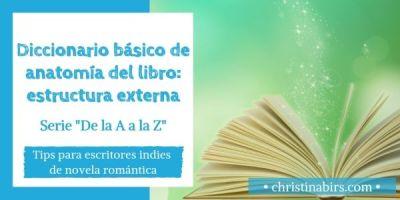 diccionario-basico-de-anatomia-del-libro-estructura-externa-tips-christina-birs