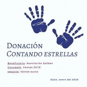 donación-2019-contando-estrellas-christina-birs
