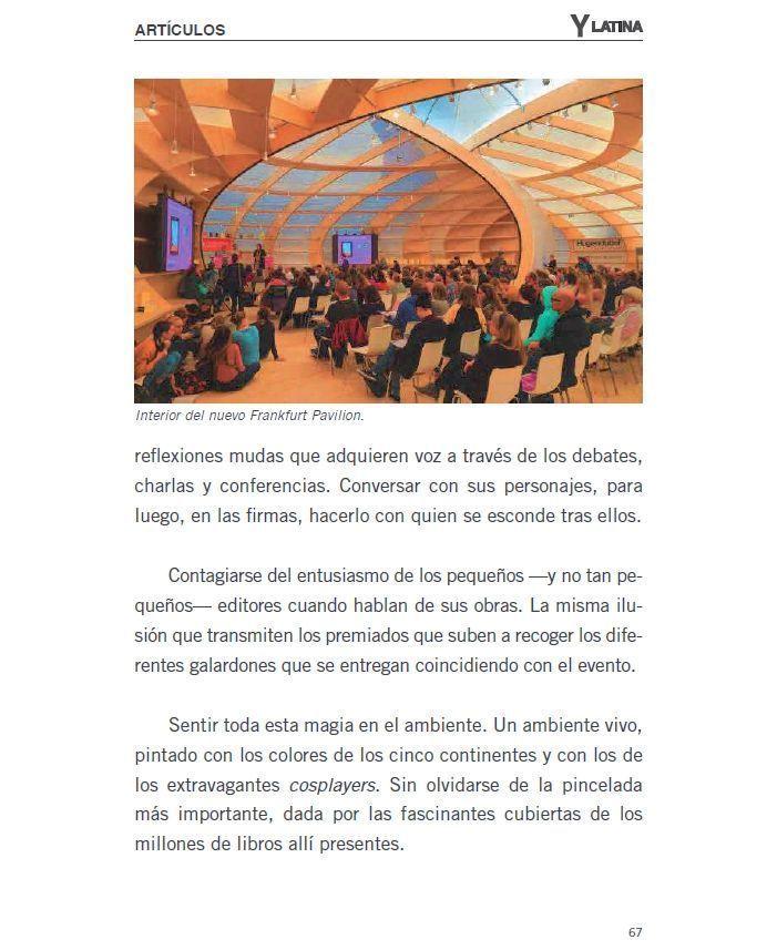 feria-libro-frankfurt-2019-revista-y-latina-cristinapgarcia-04