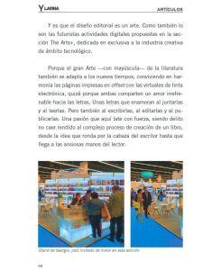 feria-libro-frankfurt-2019-revista-y-latina-cristinapgarcia-05