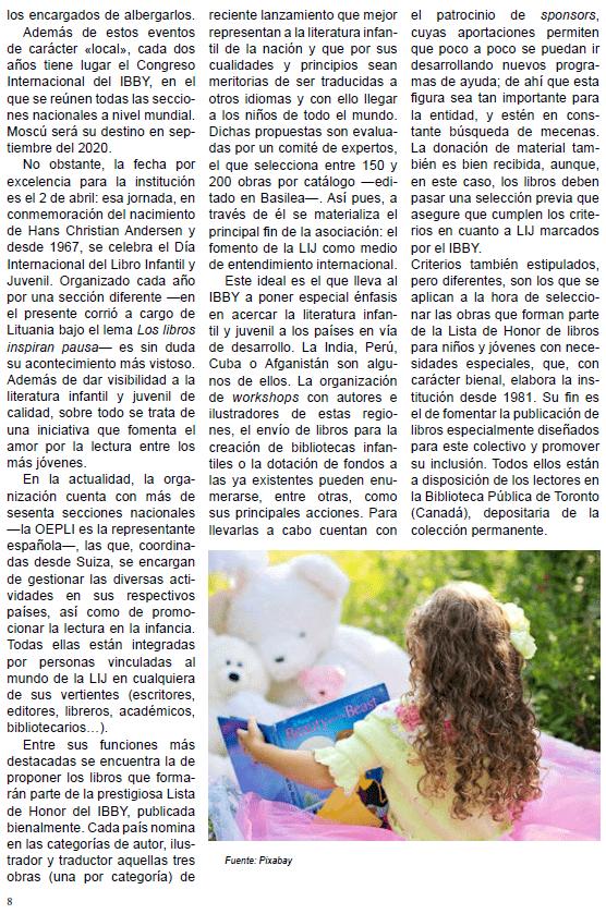 un-dia-en-el-ibby-revista-y-latina-junio-2019-AEN-cristina-p-garcia-p2