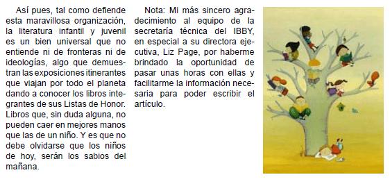 un-dia-en-el-ibby-revista-y-latina-junio-2019-AEN-cristina-p-garcia-p3