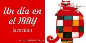 un-dia-en-el-ibby-revista-y-latina-junio-2019-AEN-cristina-p-garcia