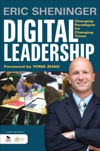 digitalleadershipbookjacket