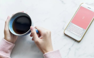 Digital Detox Challenge | How to Reduce Screen Time without FOMO