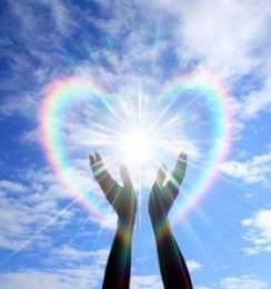 Testimonials healing children with autistic spectrum