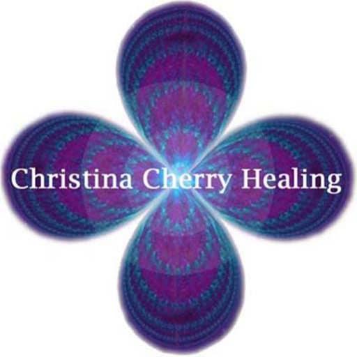 Testimonials - Client healing results
