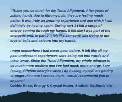 Reviews Spiritual Activation