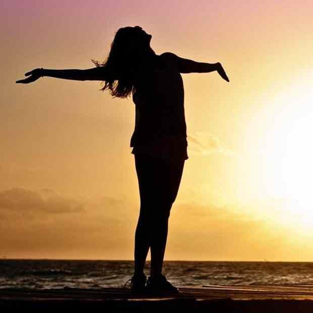 spiritual growth guidance, life coaching