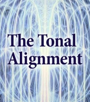 Tonal Alignment for Spiritual Growth