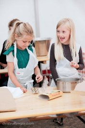 Kulinarisk Sydfyn 2016-65