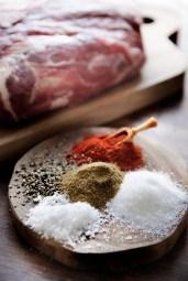 krydderier-til-pulled-pork-rub-pa%cc%8a-gasgrill-den-bedste