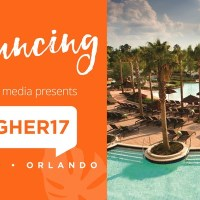 HOW TO PREPARE FOR BLOGHER17 - MY THOUGHTS
