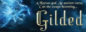 FB_Banner_Gilded
