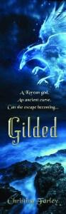 Gilded_BM_Front