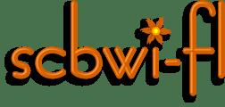 scbwi-fl-logo_2011