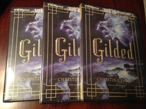 audio of gilded