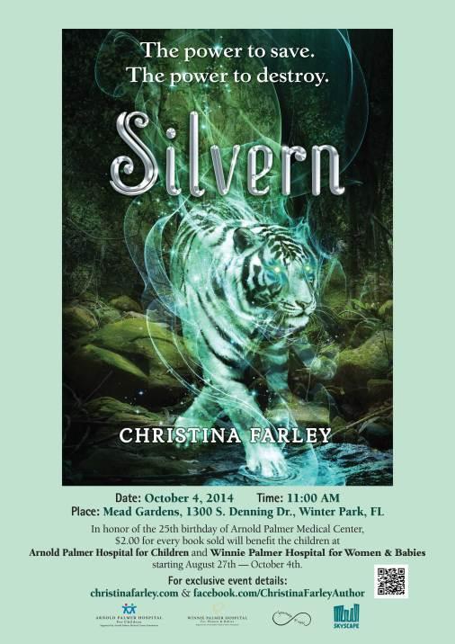 Silvern_poster_19x27_FINAL
