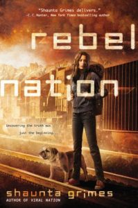 Rebel-Nation-by-Shaunta-Grimes