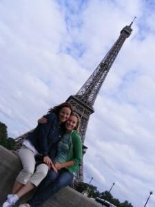Eiffel Tower8