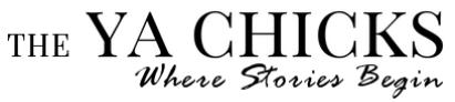 YA Chicks Logo 2017