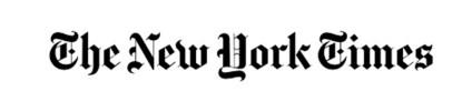 NY_Times_09_13_2018
