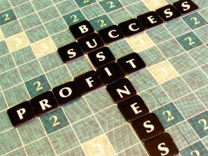 3 Ways to Profit as an Expert