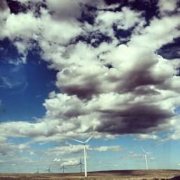 Energy - July 2012