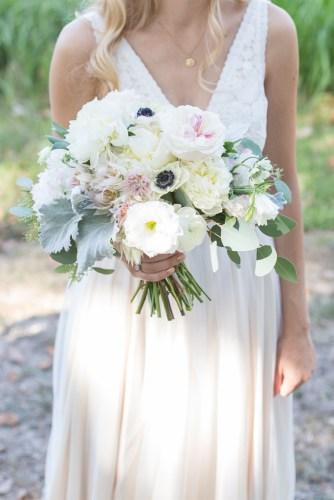 cypress falls wedding -26