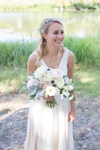 cypress falls wedding -27