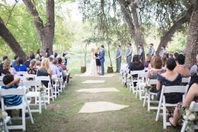 cypress falls wedding -47