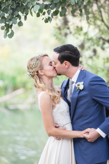 cypress falls wedding -48