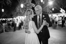 cypress falls wedding -73