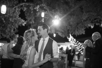 cypress falls wedding -78