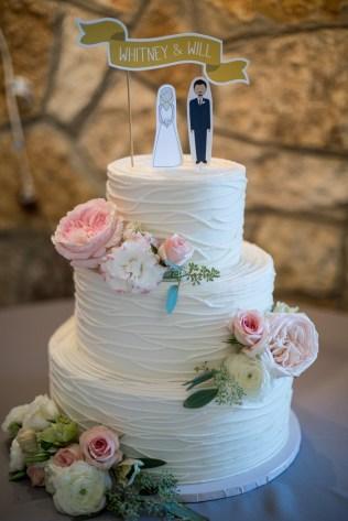 cypress falls wedding -9