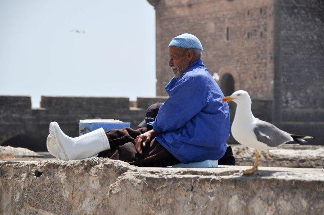 Essaouira 7