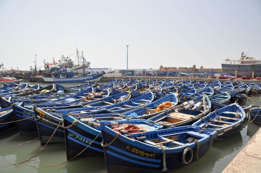 Essaouira 9