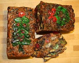 http://upload.wikimedia.org/wikipedia/commons/7/71/Fruitcake.jpg
