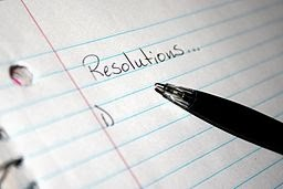10254-256px-new-year_resolutions_list
