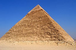 http://upload.wikimedia.org/wikipedia/commons/a/af/Pyramid_of_Khufu.jpg