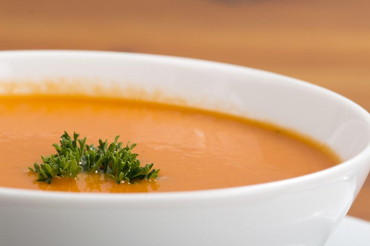 lite_bites_soup-2456608_1920