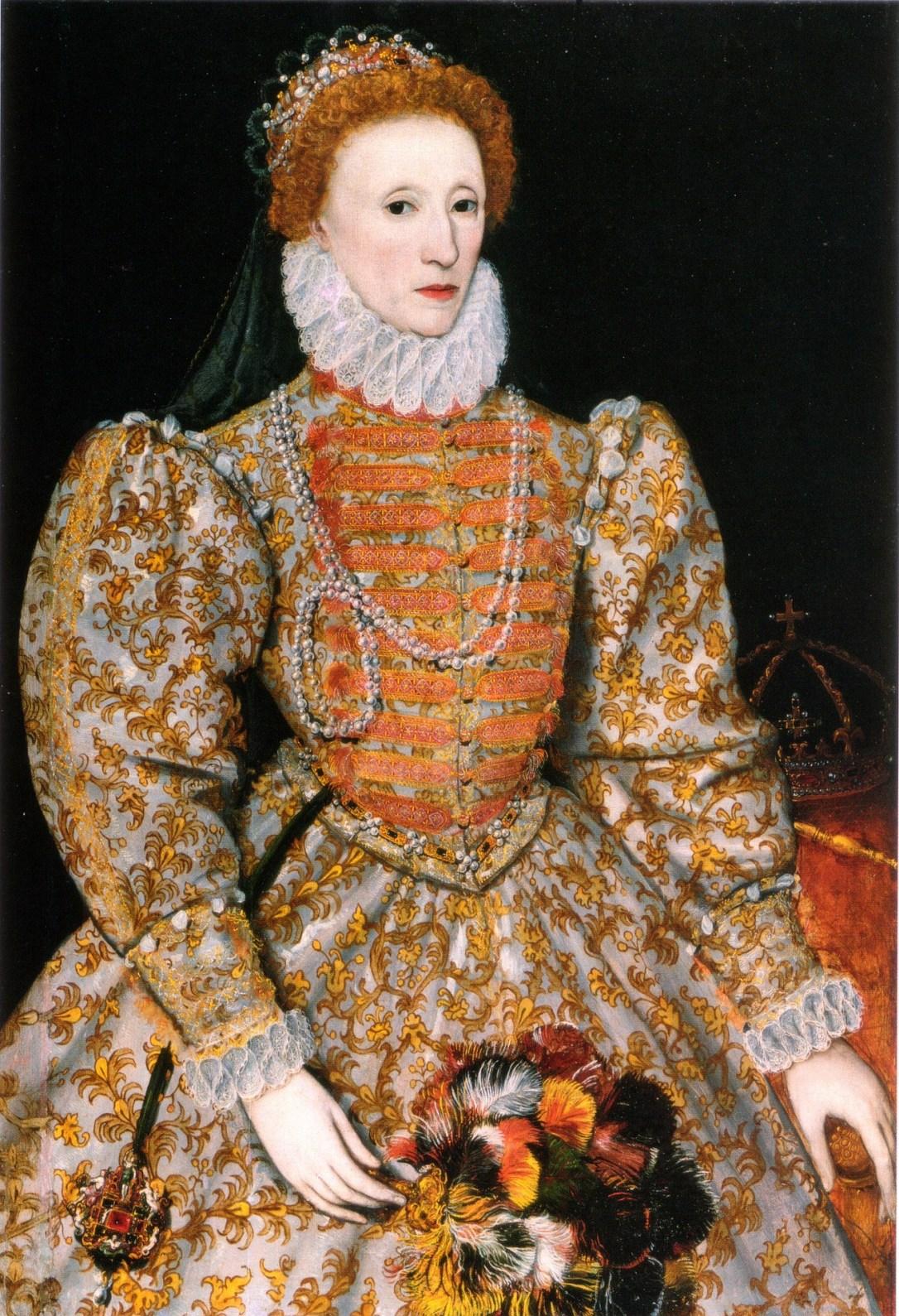 queen_elizabeth_1-62969_1920