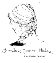 Christina James Nielsen