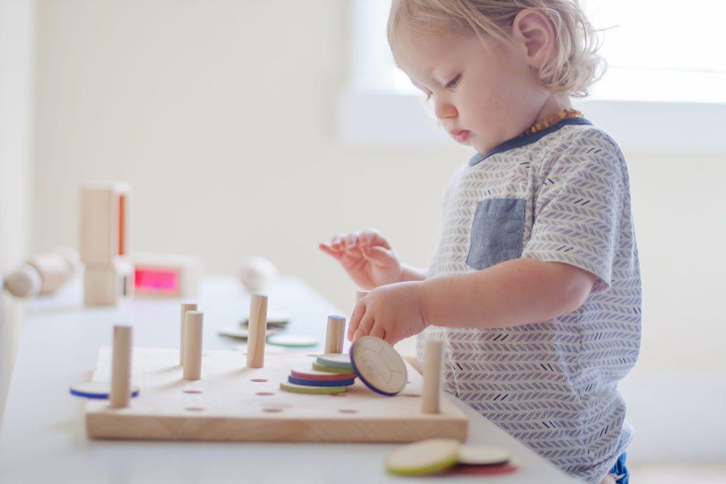 Virta Toy Lifestyle Photo