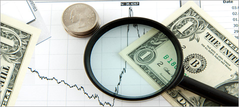 money_market