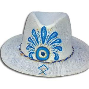 GREEK-EVIL-EYE-HANDMADE-HAT