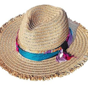 silk_band_christinak_hat_1