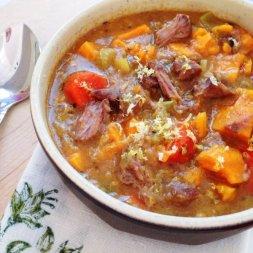 Lamb-and-Sweet-Potato-Stew-
