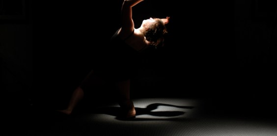 Studio Dance 7
