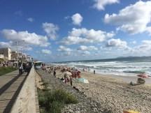 Playas Tijuana